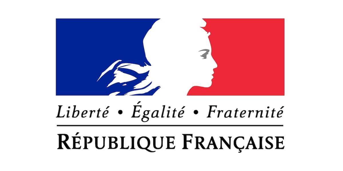How Do You Say French And France