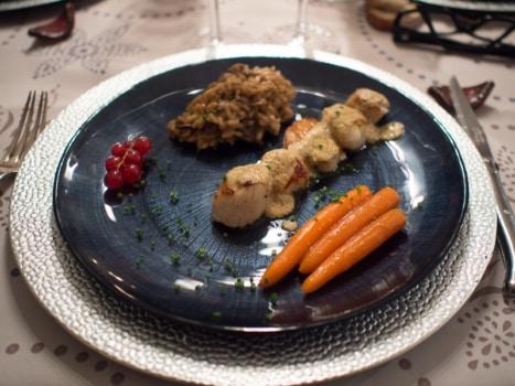 scallops-foie-gras-1