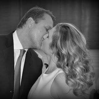 kiss cropped