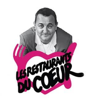 les_restos_du_coeur_coluche