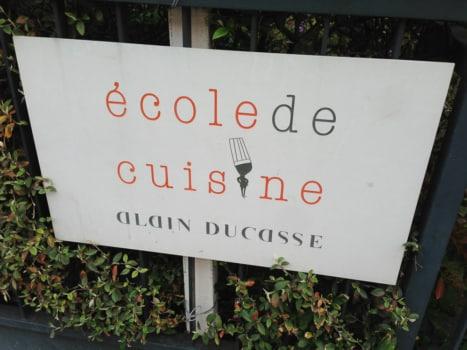 ecole-ducasse