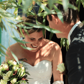 What to Expect at a Typical French Wedding?