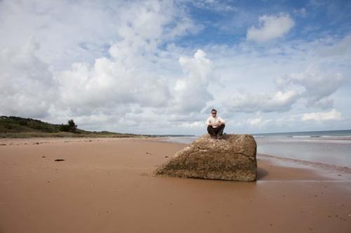 omaha-beach-09