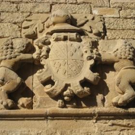 Le Chemin de Compostelle – Santiago de Compostela – part 2