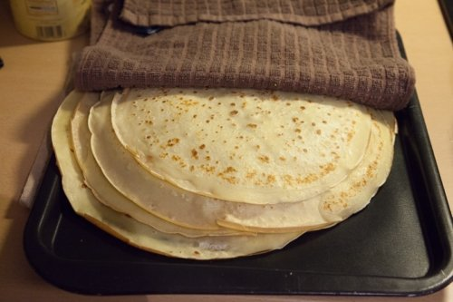 crepes-4