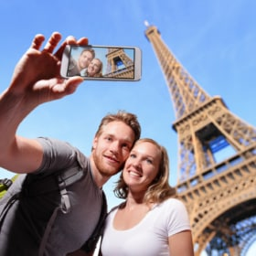 French Vacation Vocabulary & Expressions – Les Vacances