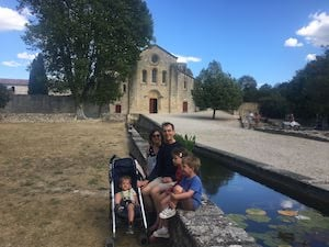 family french immersion aix en provence france 1