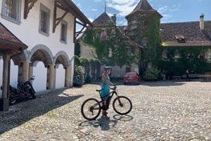 lucinda residential homestay switzerland french teacher 1