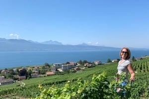 french immersion residential switzerland 1