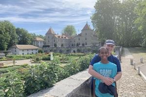 tatiana french residential immersion switzerland