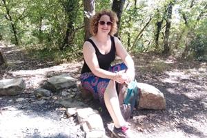 alexa learn french teacher homestay france