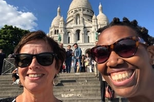 teena french immersion paris france teacher 1
