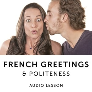 what does rencontre in french mean)