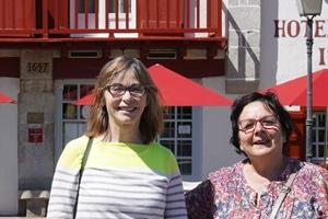 Kathleen- residential french immersion teacher in france biarritz 2