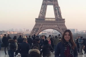 french immersion paris