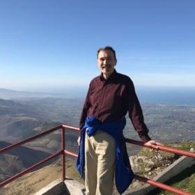 La Rhune Mountain – French Story + Translation
