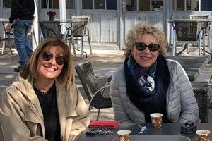 pamela- learn french immersion France 3