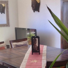 immersion in france homestay learn french in arcachon