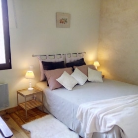 learn french immersion france bordeaux your bedroom