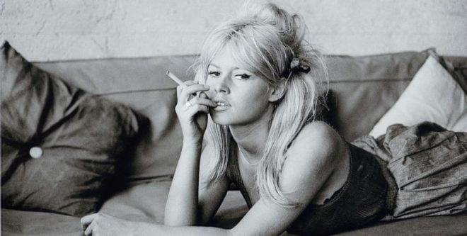 cigarette smoking french vocabulary