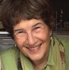 Linda - Immersion-Homestay-at-Teacher-Family-in-France