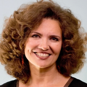 Camille Chevalier-Karfis