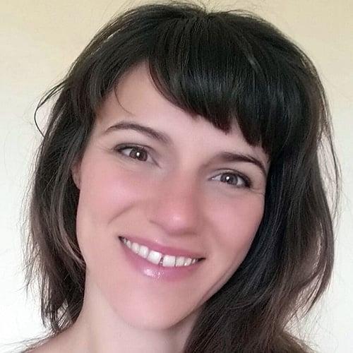 Author: Chloé