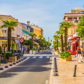 french immersion homestay teacher arcachon beach city france