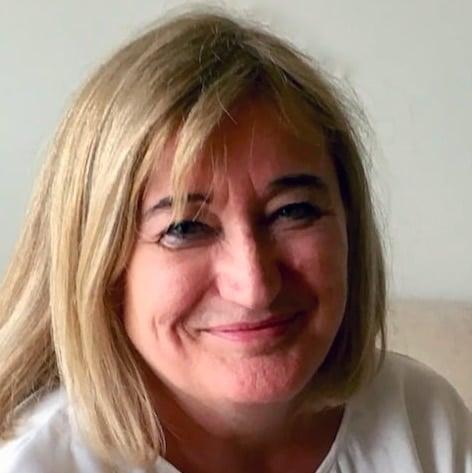 Author: Geneviève