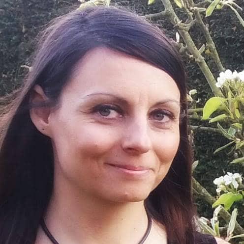 Author: Hélène
