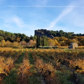 provence residential french homestay at teacher