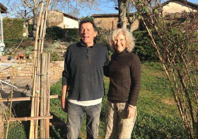 learn french bilingual story aveyron33