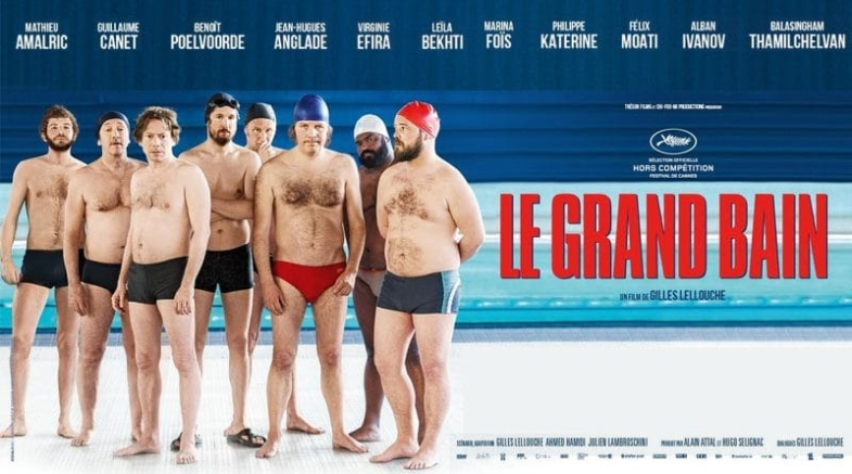 best 2019 french movie