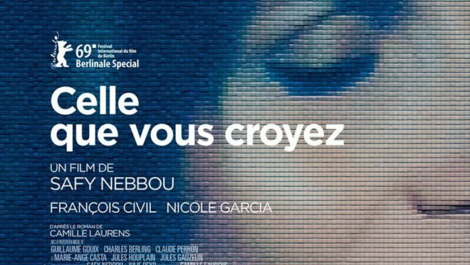 best 2019 french movies