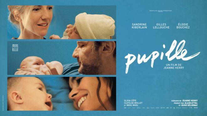 best french 2019 movie