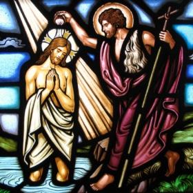 ⛪️ French Christian Religion – La Chrétienté
