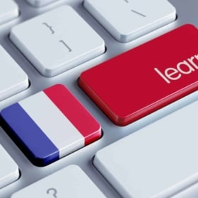 """🎓 Savoir vs Connaître - the Verb """"to Know"""" in French"""