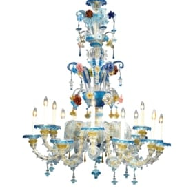 💡 French Light Terms, Light Fixtures & Lamps