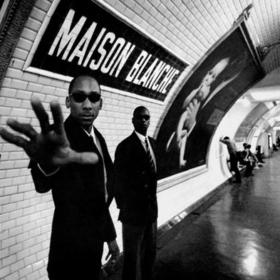 Ⓜ Are You Paris Métro Train Savvy? My Paris Subway Guide & Stations'  Pronunciation